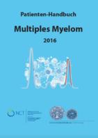 Patienten-Ratgeber Multiples Myelom